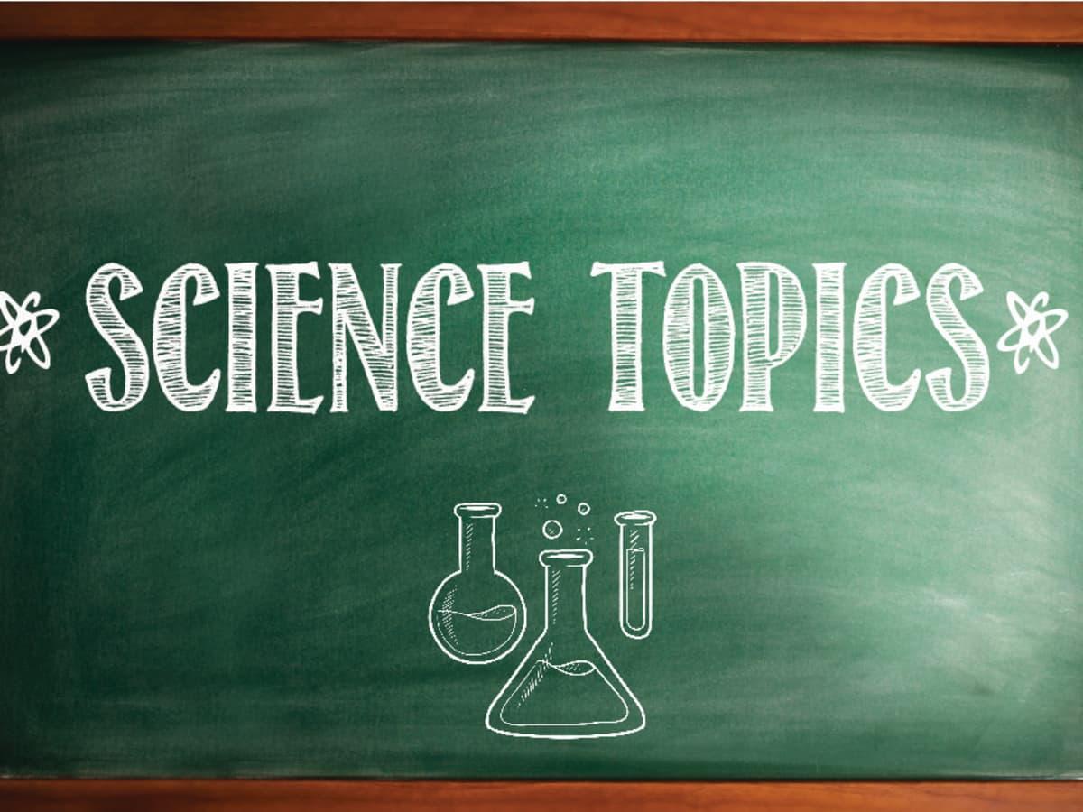 College english term paper topics designation cover letter