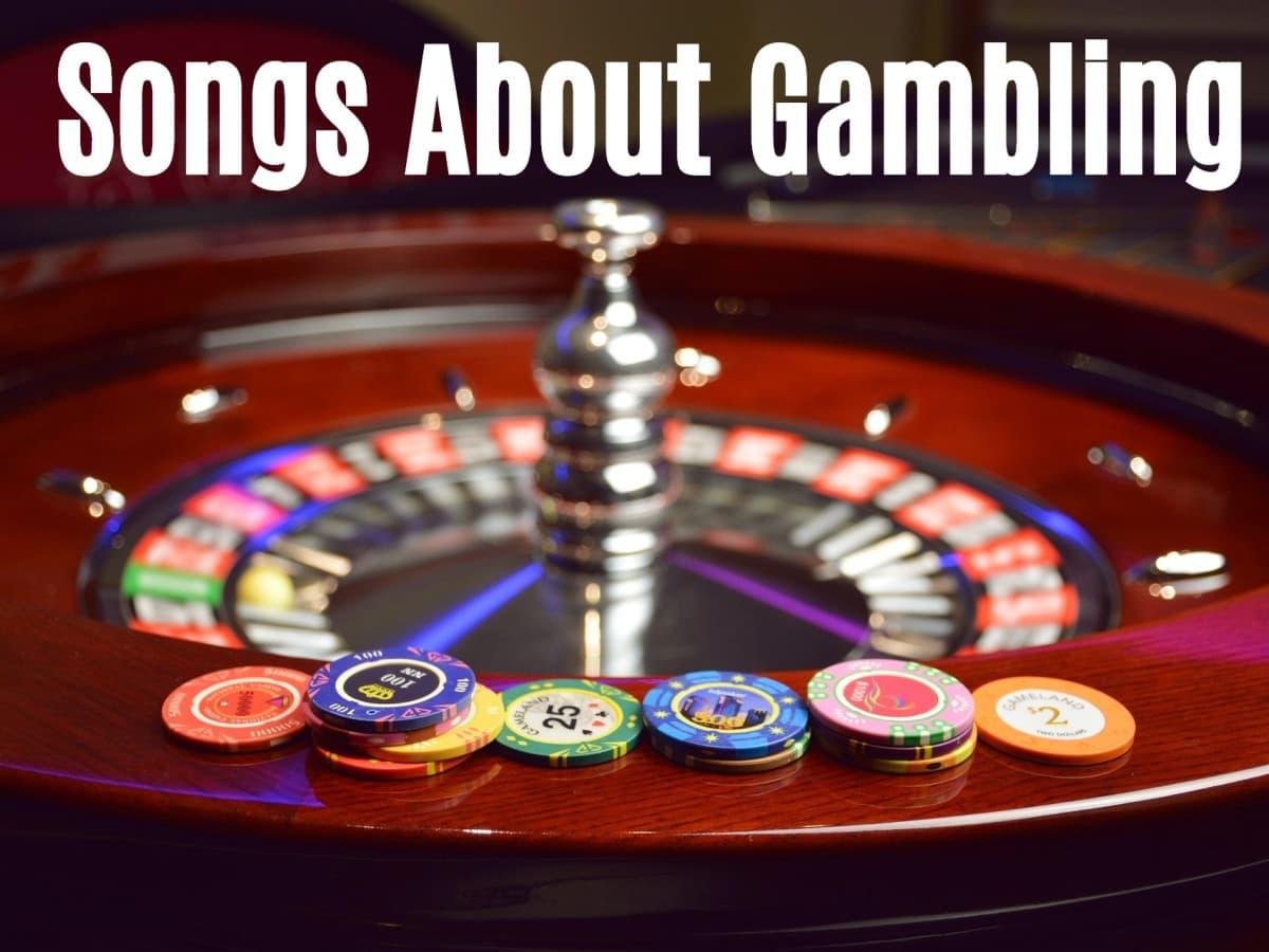 Betting songs week 9 nfl betting picks