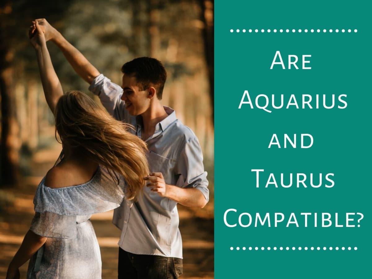 Compatibility taurus relationship Taurus Compatibility
