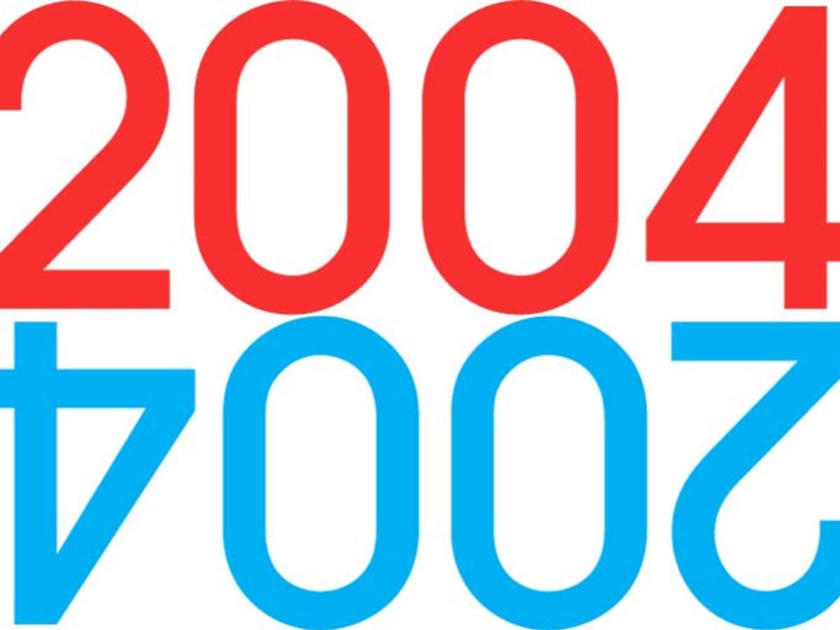 2004 Fun Facts and Trivia - HobbyLark