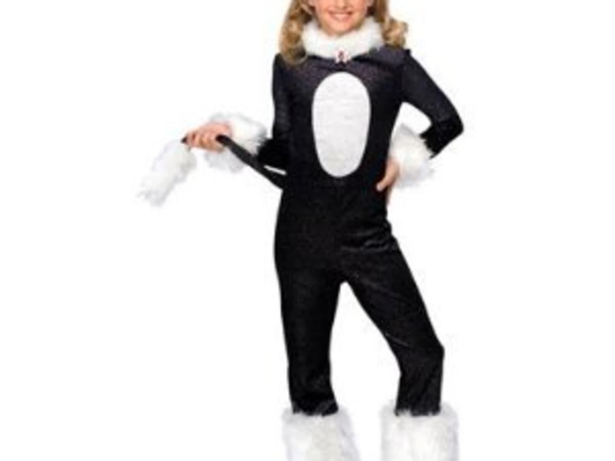 Elephant Nose Animal Safari Fancy Dress Up Halloween Child Costume Accessory