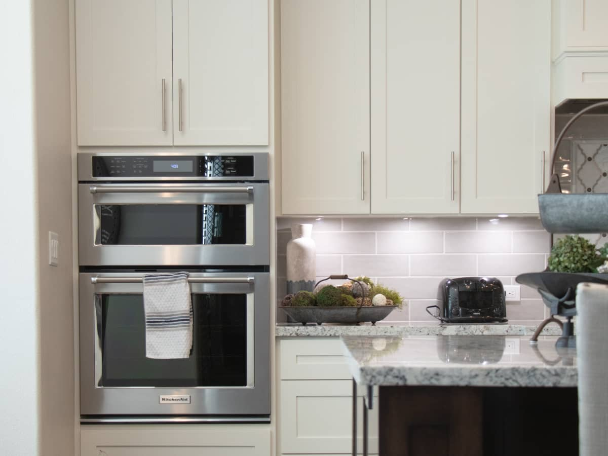 Best Kitchen Cabinet Paint From Sherwin Williams Dengarden