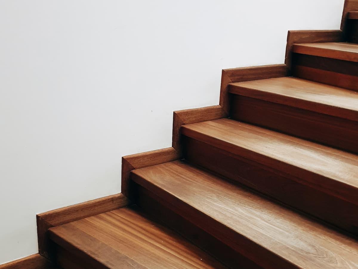What Is The Best Hardwood Floor Glue Or, Best Glue For Laminate Wood Flooring