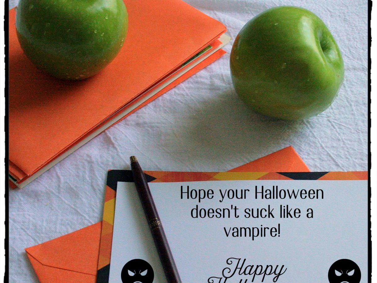 Apology Card Spooky Punny Funny Cute Hey Boo Card for Her Card for Him Pun Valentine/'s Card Ghost Halloween, Anniversary