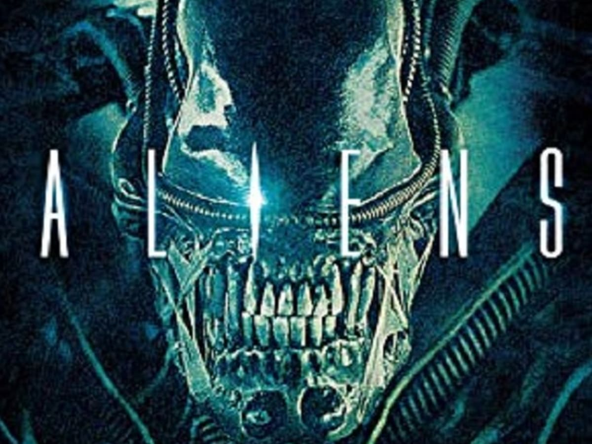 Reviewing All Alien Movies In Order Of Release Reelrundown Entertainment