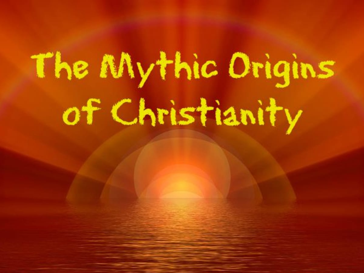 Image result for origins of christianity images