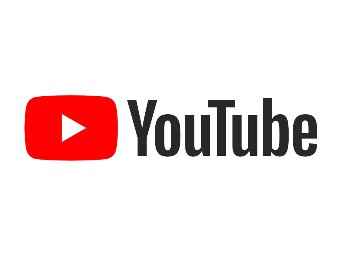 Top 14 Sites Like Youtube But Better Turbofuture Technology