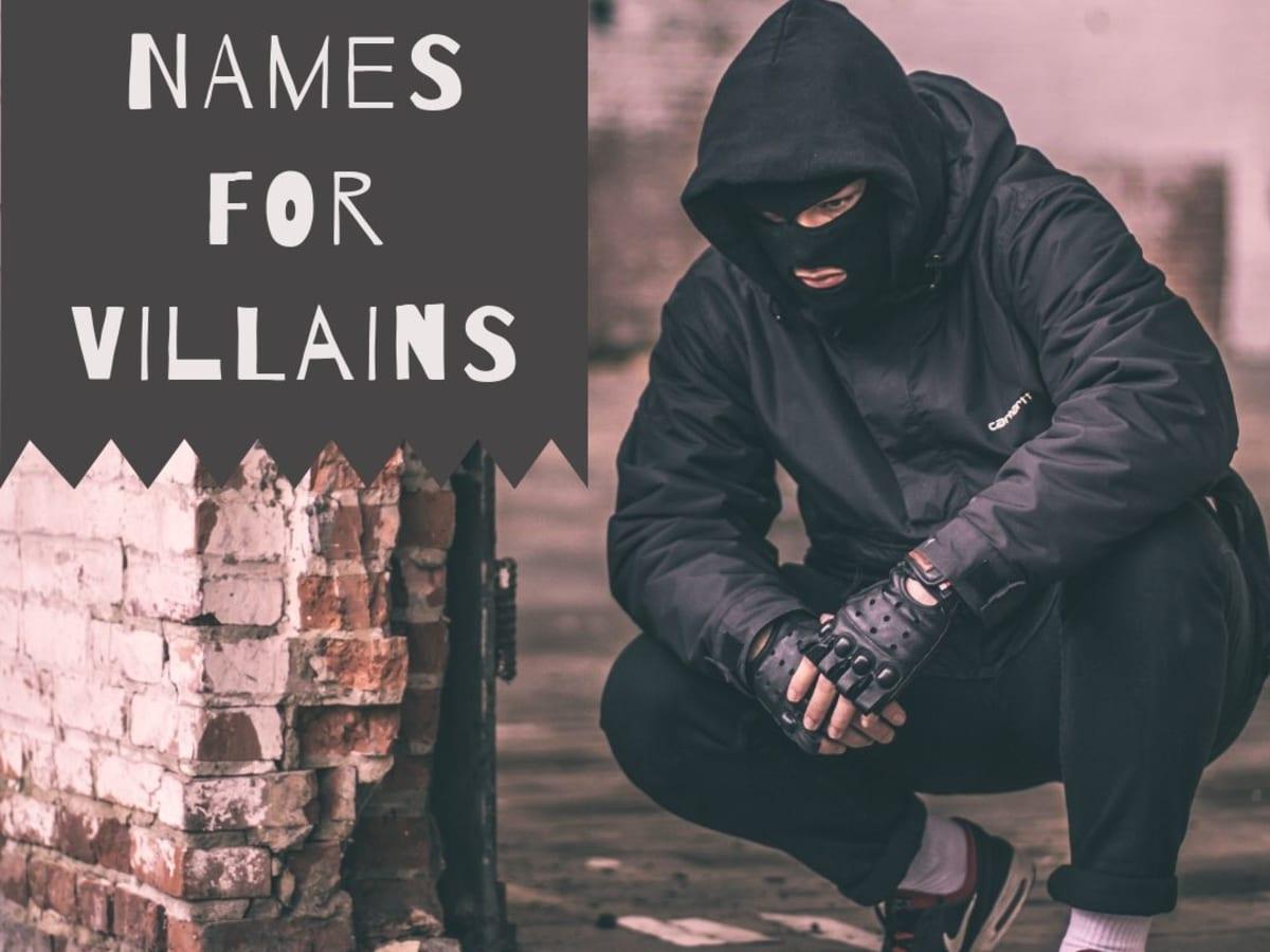 Most intimidating nicknames gothenburg dating