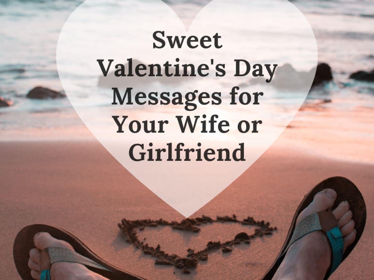 Valentines card for her Valentines card for him Forever together card Valentines card couple relationship card