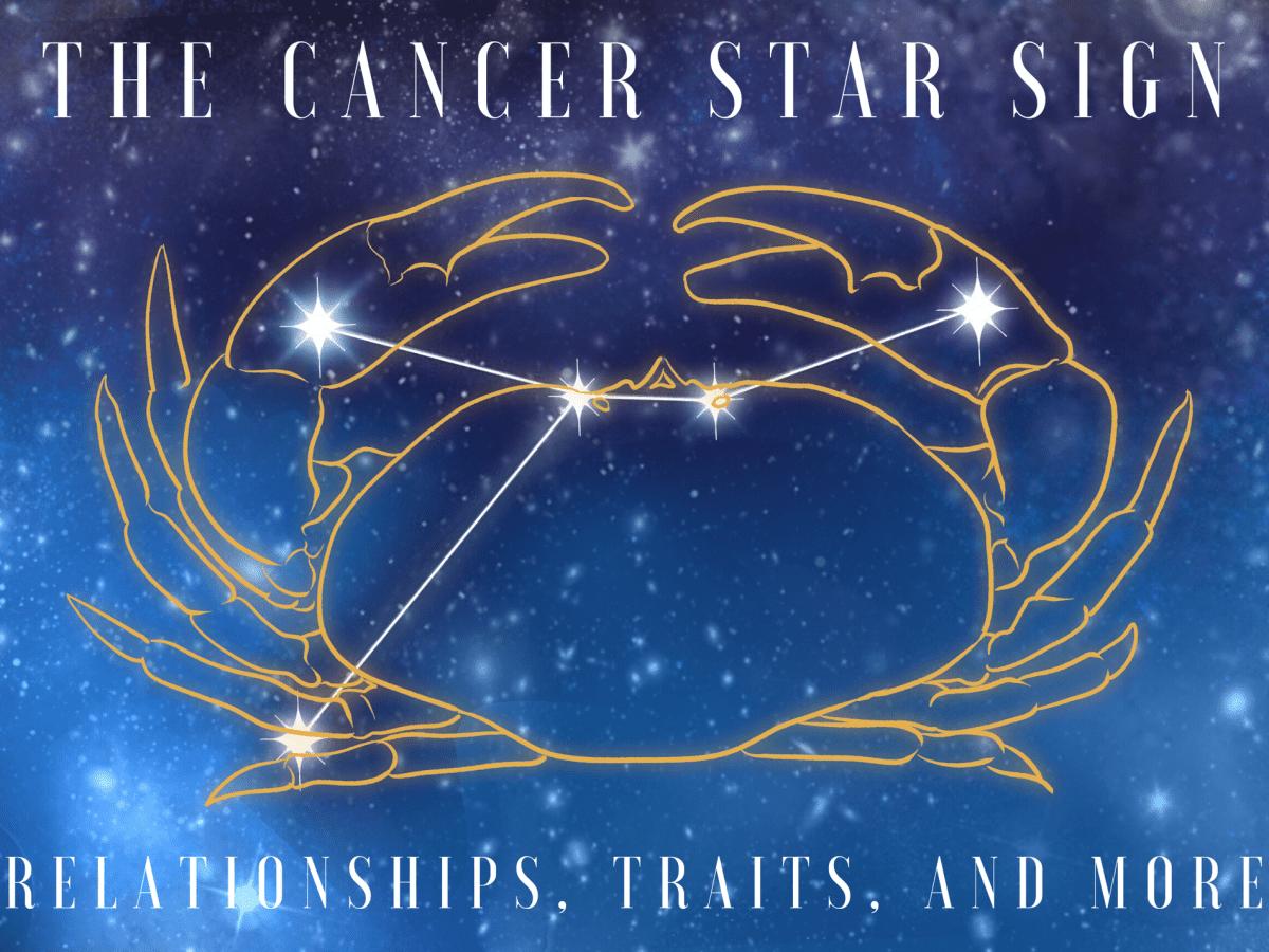 Relationships sign same zodiac Relationship between