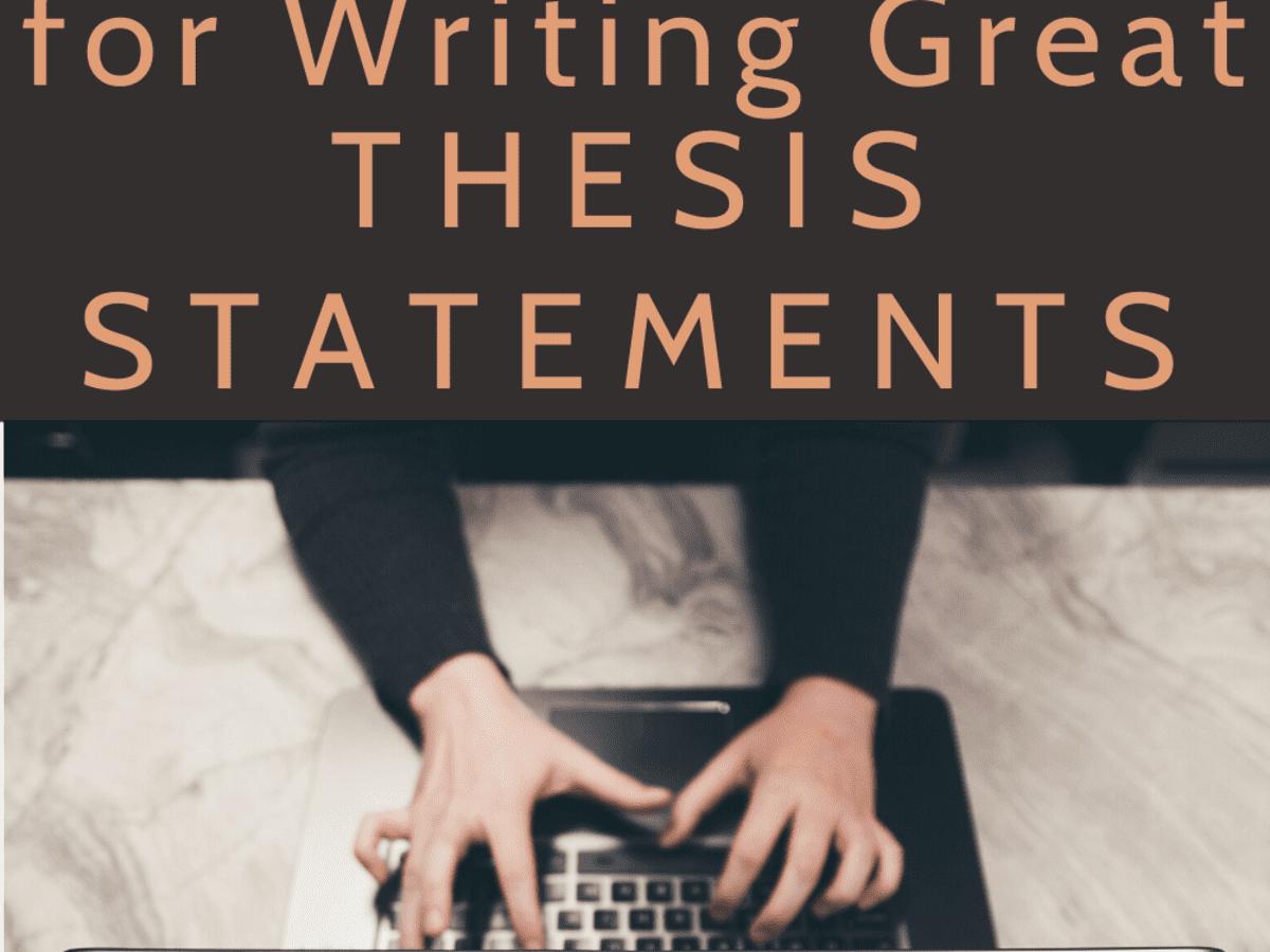 Real simple regret essay esl papers ghostwriters services