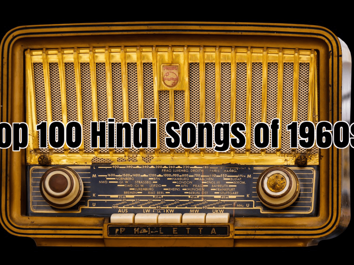 Top 143 Hindi Songs Of The 1960s Spinditty Music Welcome to the hindi lyrics translation page. top 143 hindi songs of the 1960s