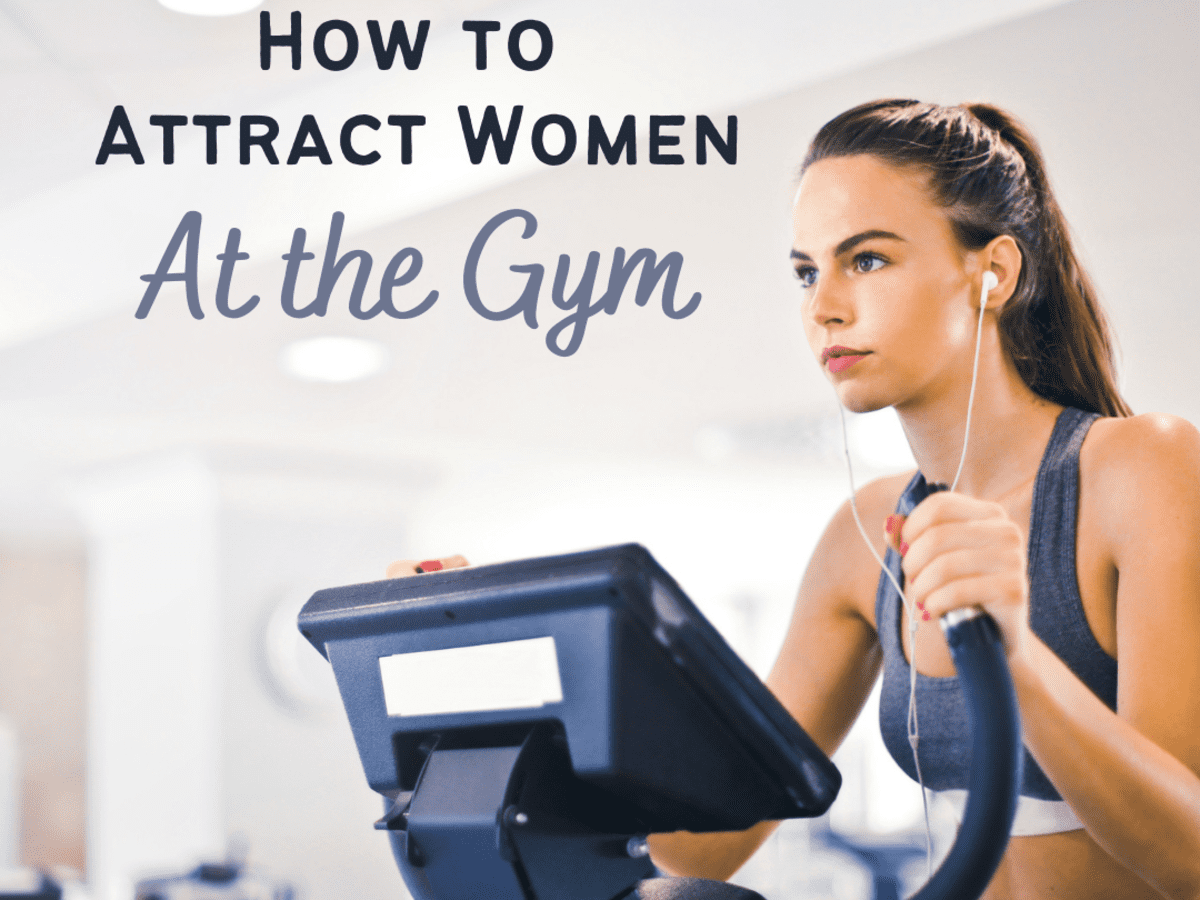 Crush signs likes you your gym Here's How