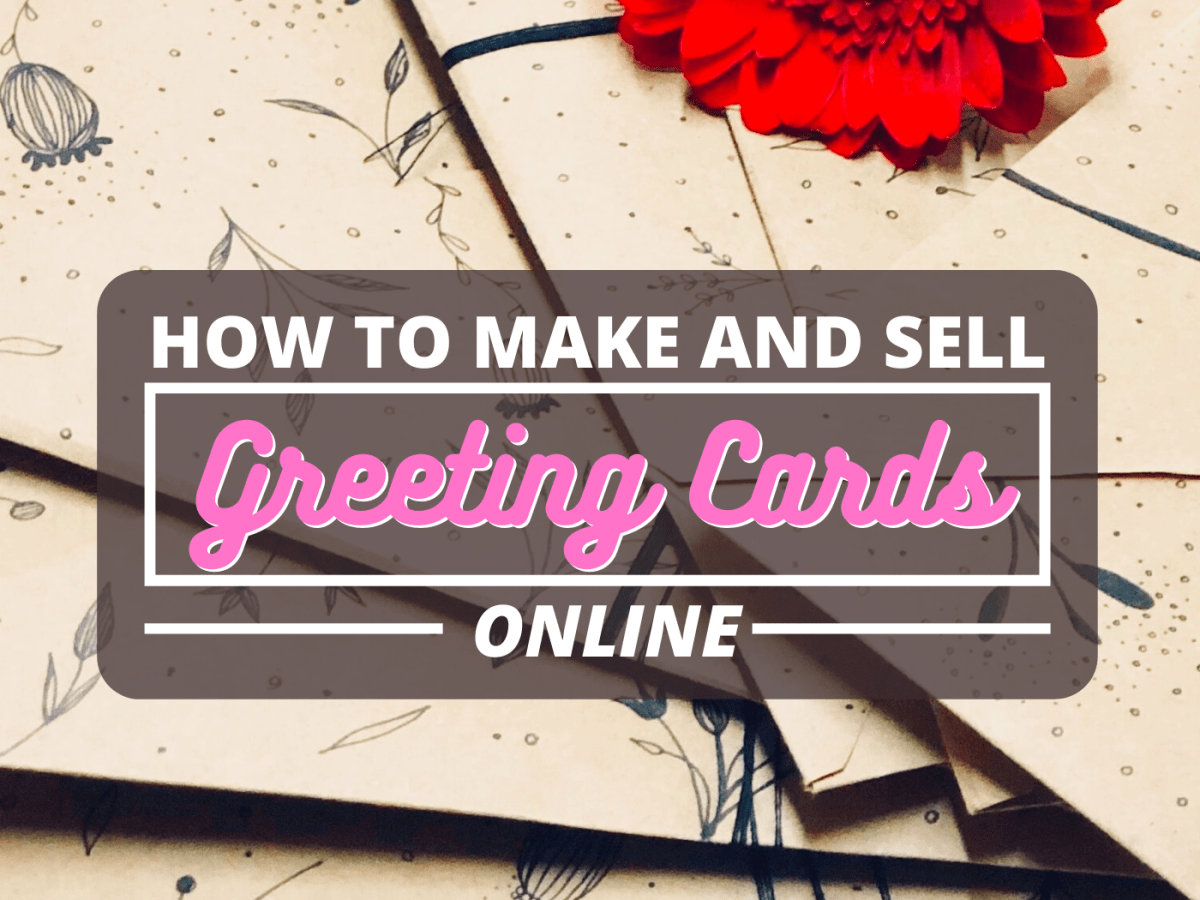 Customized Merry Christmas Postcard for Direct Sales DIGITAL DOWNLOAD Print Yourself