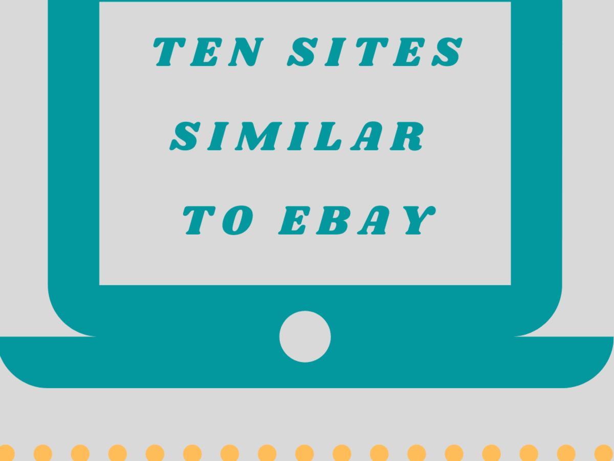 Trusted binary options websites like ebay how does poker betting work