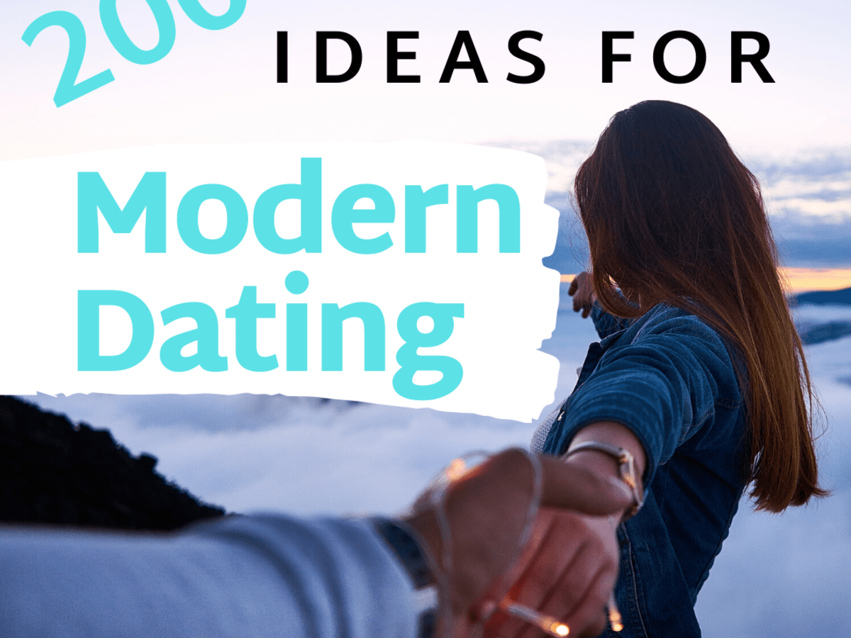 St Dating Service In Bend Or