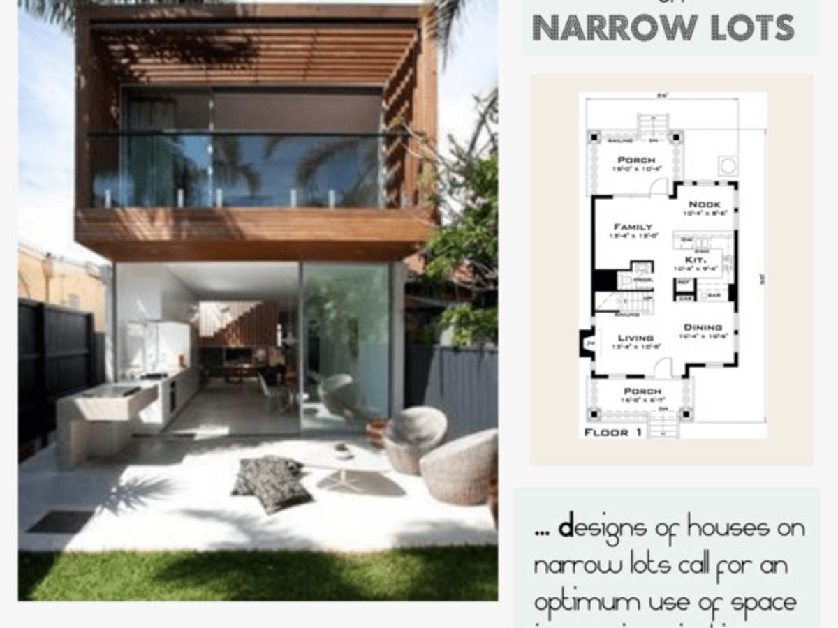 House Drawing Plans For Modest And Elegant Home Designs Toughnickel Money
