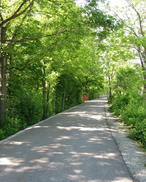 best-bike-trails-in-indiana