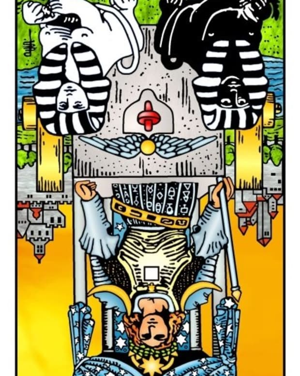 how-to-know-you-are-getting-a-fake-tarot-card-reading