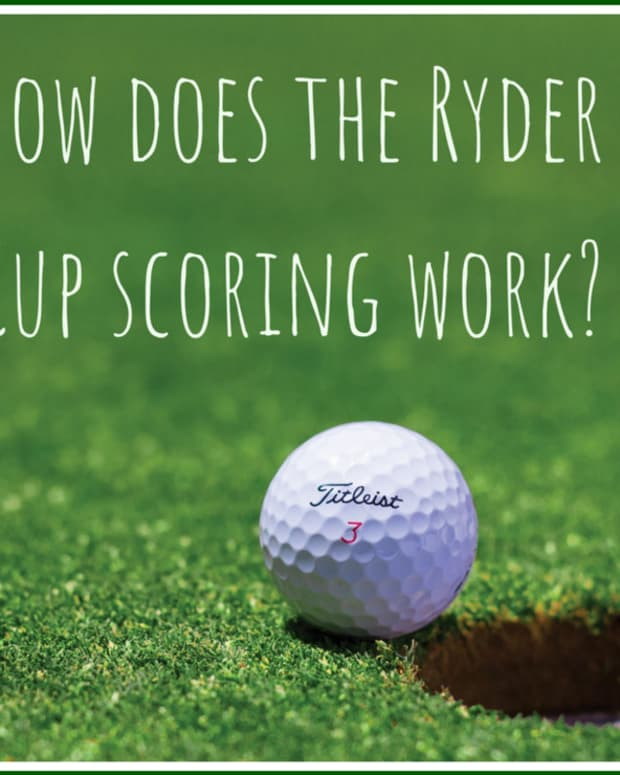 how-does-the-ryder-cup-scoring-work