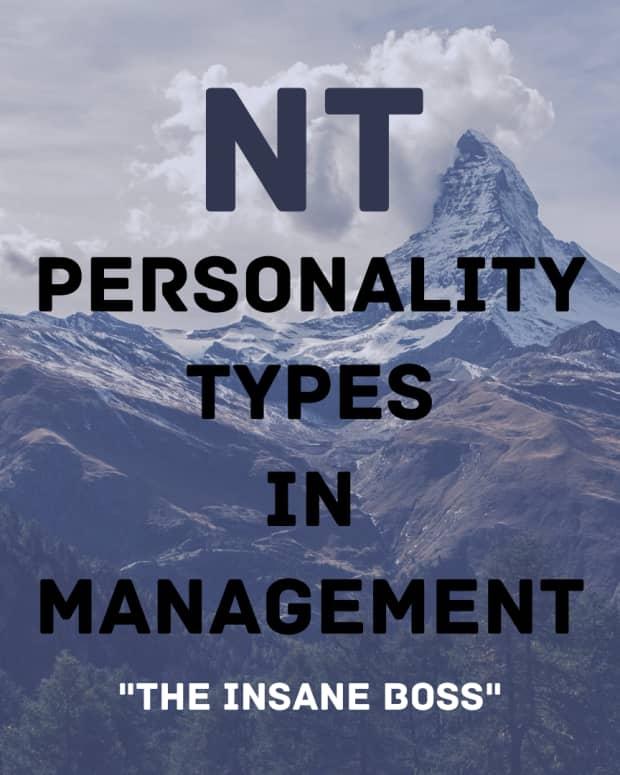 insane-bosses-nt-types