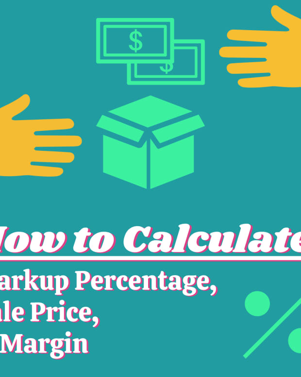 how-to-calculate-markup
