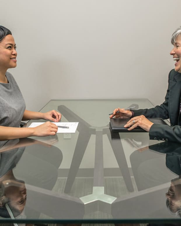 interviewing-dos-and-donts-for-new-managers
