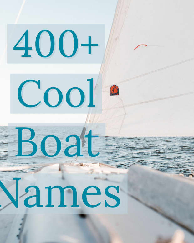 boat-name-ideas