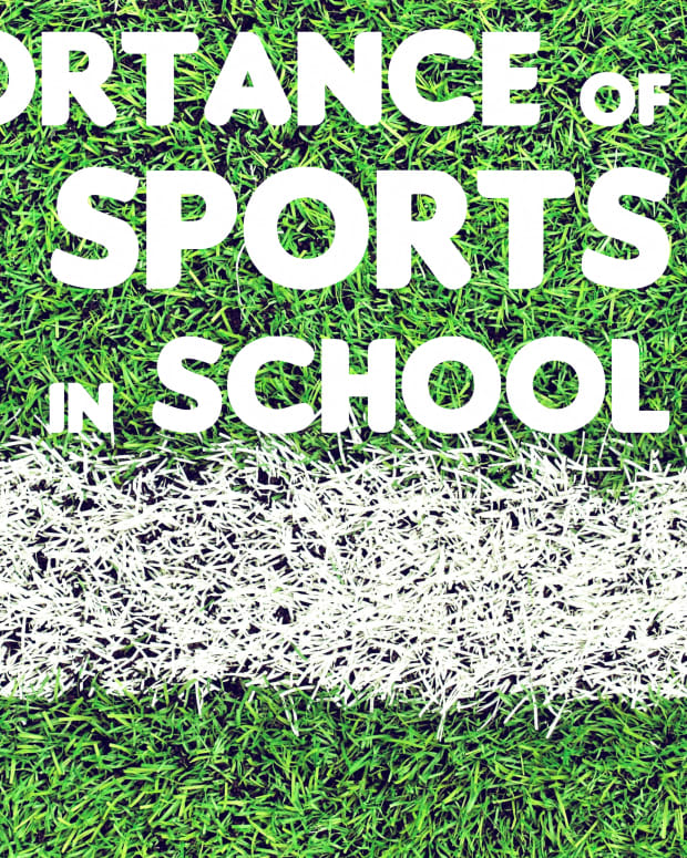 the-importance-of-intramurals-or-sports-fest-in-a-school