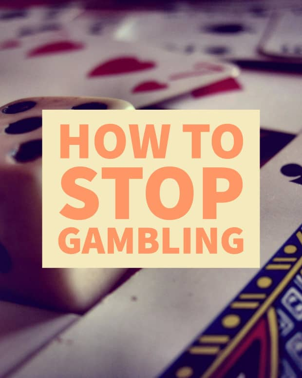 gambling-addiction10-ways-to-stop-gambling-before-it-is-too-late