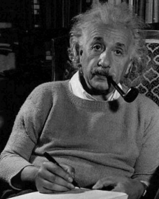 top-30-funny-einstein-jokes-15-einstein-jokes-about-relativity-absent-minded-lecturer-and-confusing-jokes