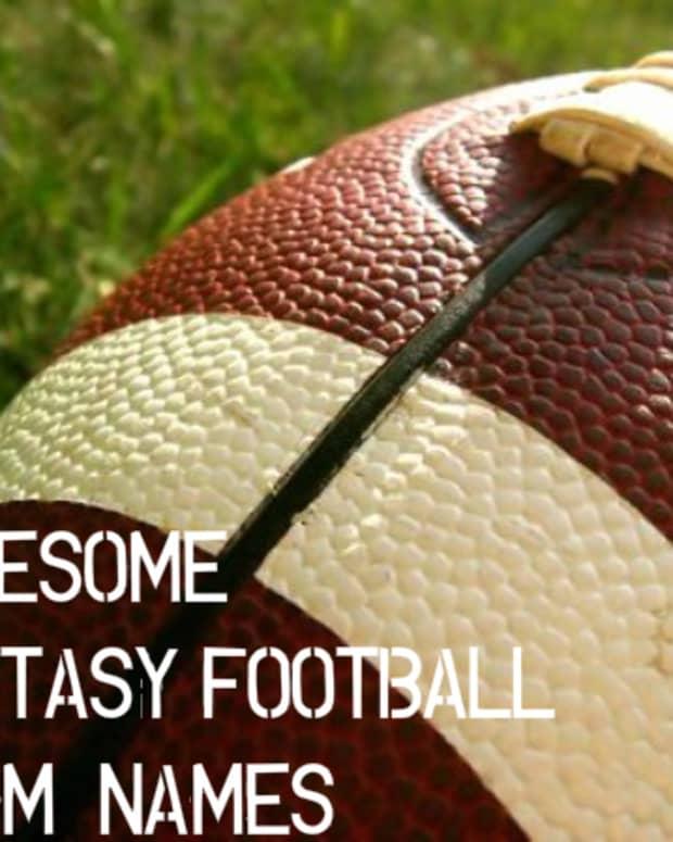 99-awesome-fantasy-football-team-names