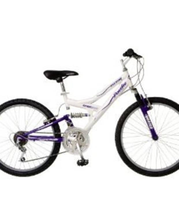 best-teenager-girls-bikes-review