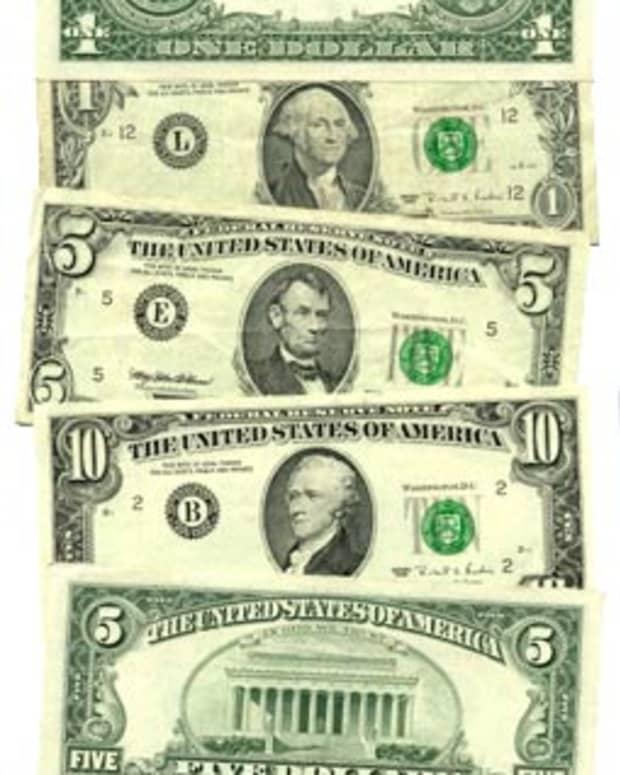 how-i-found-free-money