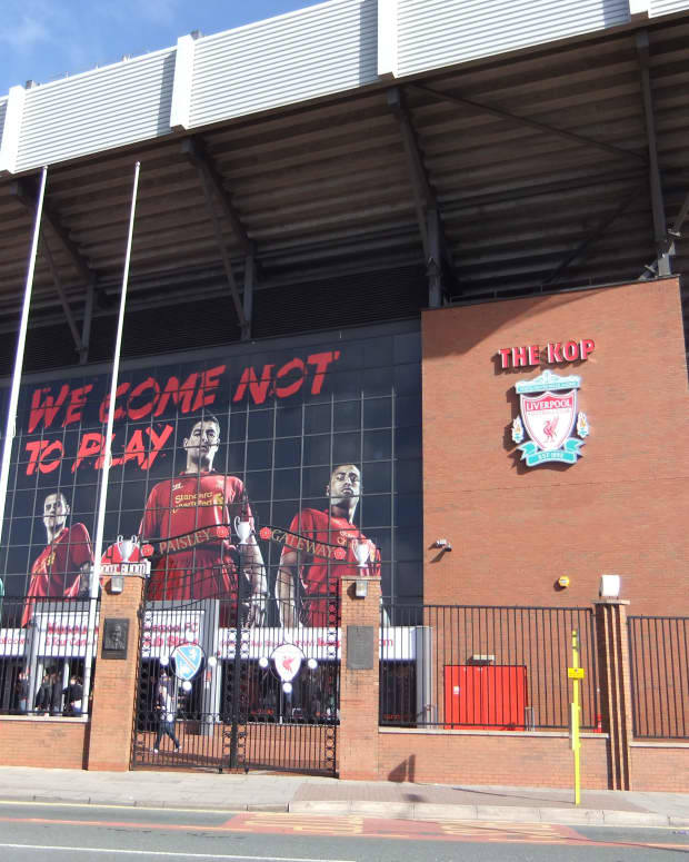 moments-that-helped-liverpool-fc-bring-the-elusive-premier-league-title-to-anfield