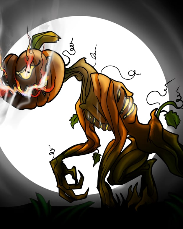 the-tale-of-the-jack-o-ware