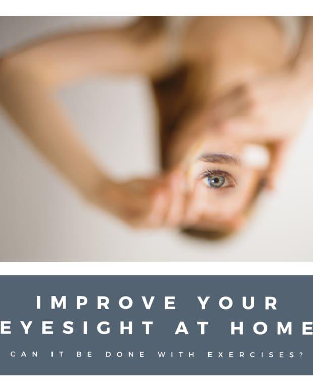 eye_improvement