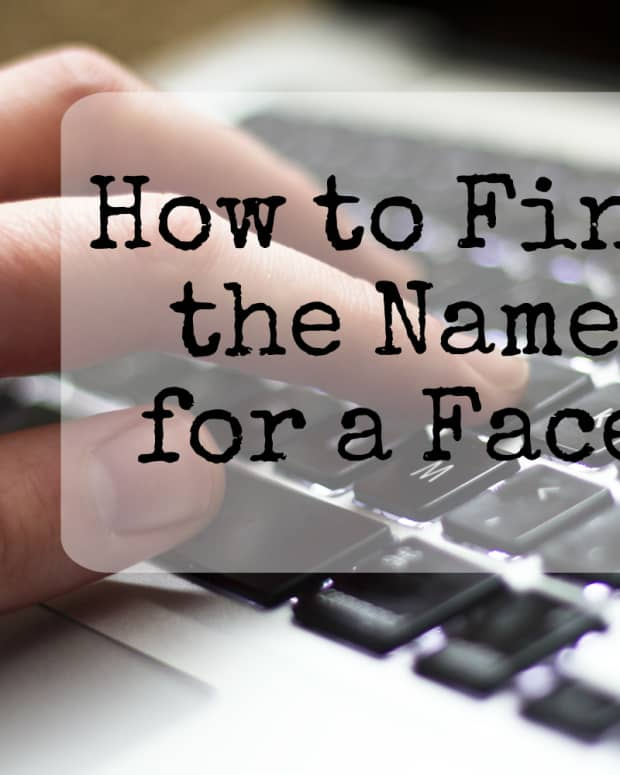 finding-a-facebook-profile-from-a-picture