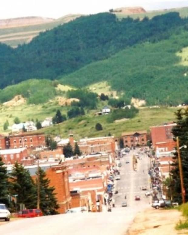 pictures-of-cripple-creek-colorado-historic-gold-mining-town