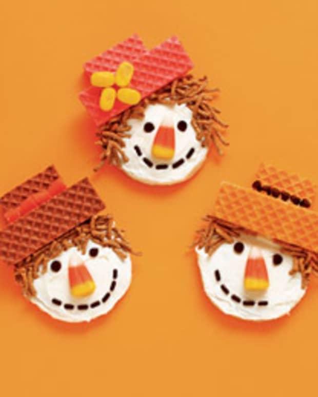 awesome-halloween-treats