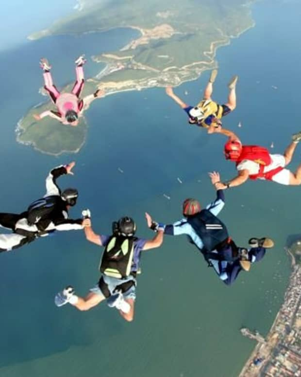 skydiving-prices