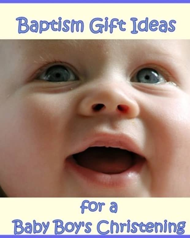 christening-gifts-for-boys