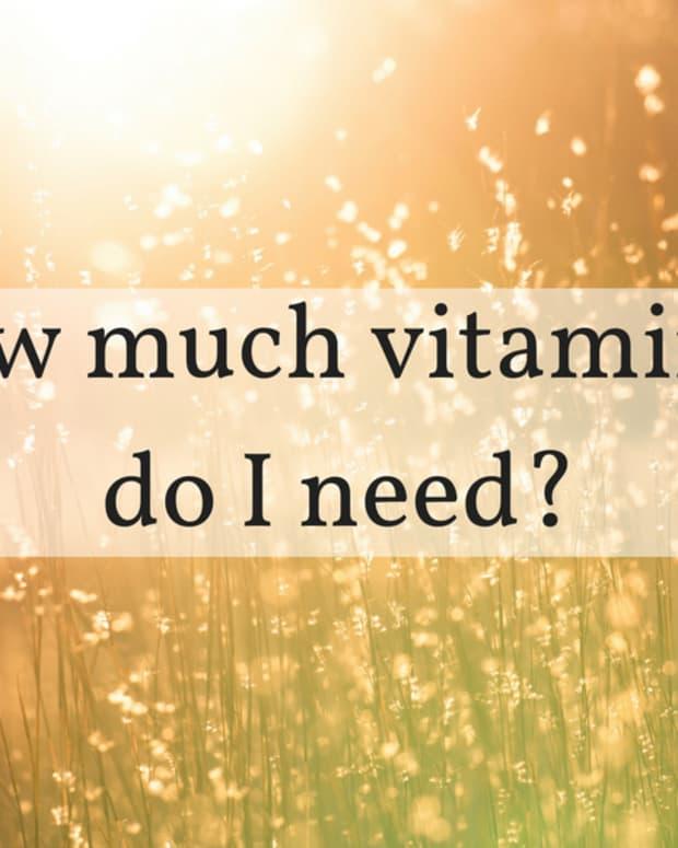 vitamin-d3-new-guidelines-for-better-health