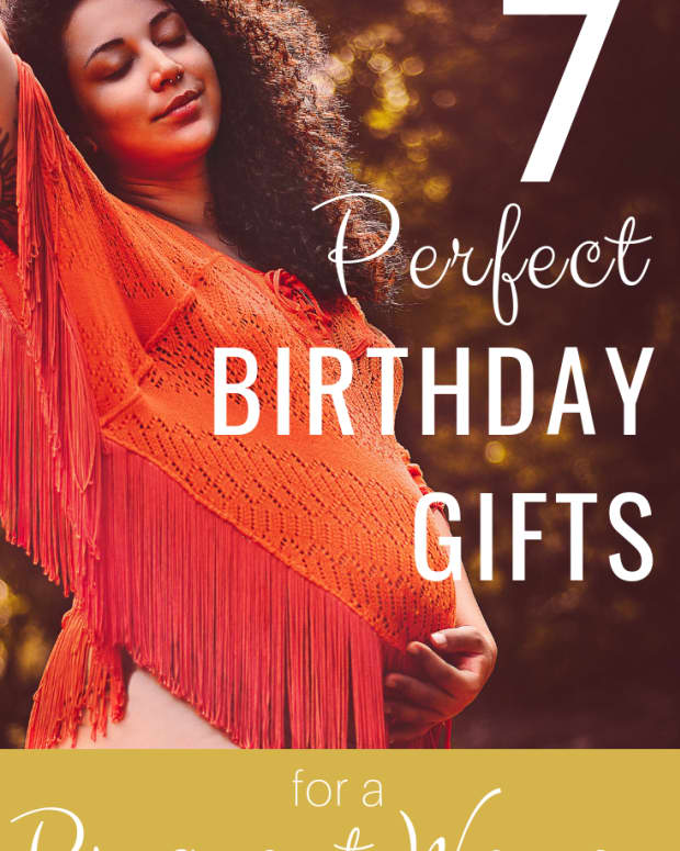 gifts-for-pregnant-wife-woman-girlfriend