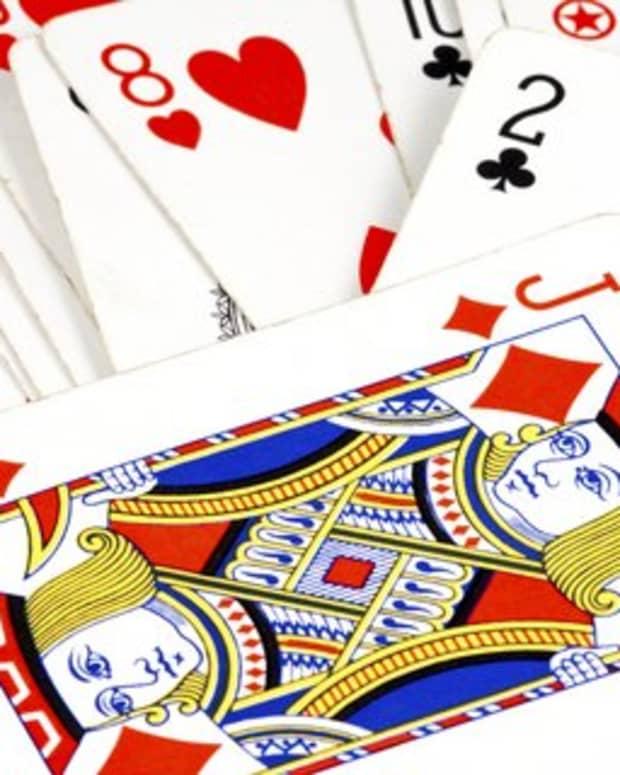 sevens-a-fun-family-card-game
