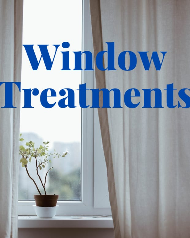 common-drapery-terminology-basic-window-treatments-explained