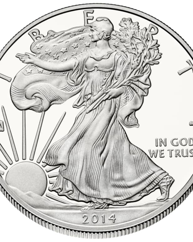 why-do-people-buy-silver-eagle-one-dollar-coins