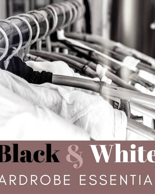 how-to-create-black-and-white-style-for-your-wardrobe