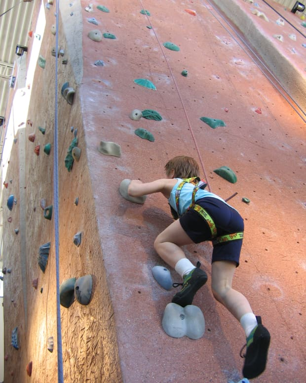 indoor-rock-climbing-holds