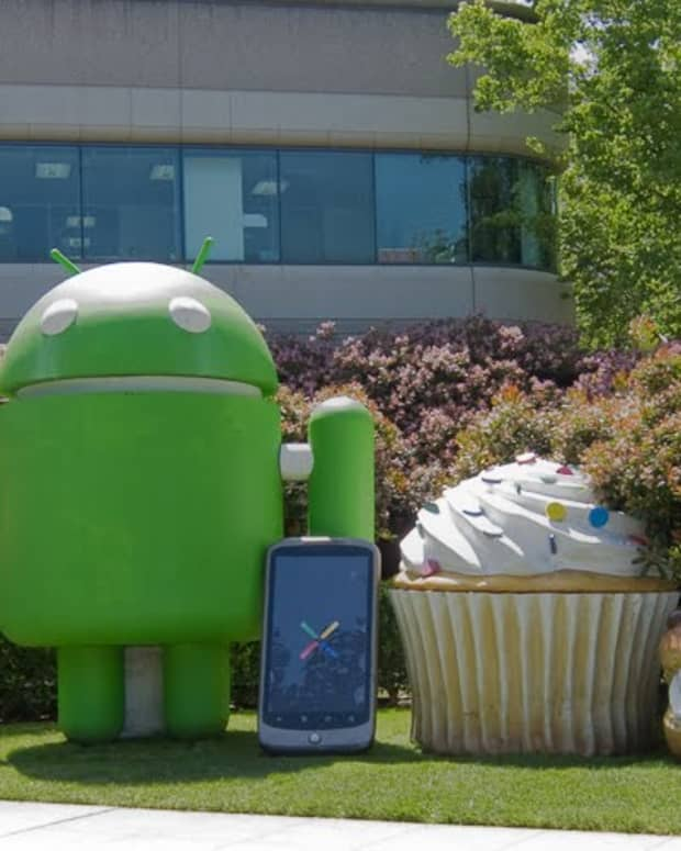 cupcake-donut-eclair-froyo-gingerbread-honeycomb-android-os-version-codenames-and-why